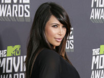 MTV Movie Awards Fashion: Best & Worst Dressed