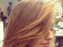 Minka Kelly Blonde Hair: Love It or Loathe It?