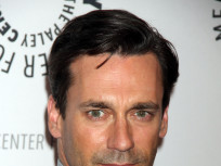 Jon Hamm to Host 2013 ESPYs