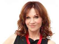 Marilu Henner: Fired on Celebrity Apprentice!