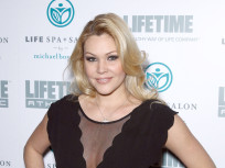 Shanna Moakler on Breastfeeding: Incestual! Gross!