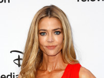 Charlie Sheen to Denise Richards: Less Me, Less Child Support!