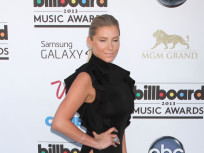 Billboard Music Awards Fashion: Big Hits & Major Misses