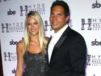 Joe Francis Sex Tape: Sold! Returned!