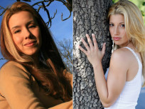 Jodi Arias: Dirty Little Secret Review: Where Are the Secrets?