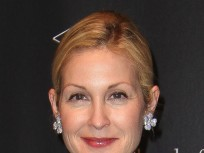 Kelly Rutherford: Bankrupt!