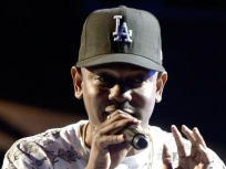 BET Awards 2013: List of Winners!