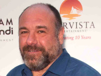James Gandolfini Will Leaves Bulk of Estate to Wife, Kids