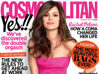 Rachel Bilson Slams The Bling Ring, Wants to Be a Rapper