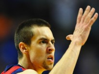 Marshall Henderson: Suspended By Ole Miss, Feuding With Erin Andrews