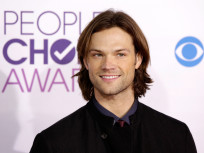 Happy Birthday, Jared Padalecki!