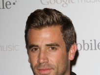 "Jason Wahler Reveals Suicide Attempts, ""Deadly"" Battle With Addiction"