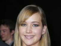 Jennifer Lawrence to Shailene Woodley: Stay Away from Sex Tapes!
