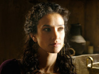 Game of Thrones Season 4 Adds Indira Varma