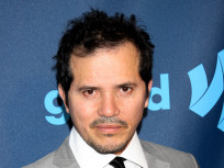 "John Leguizamo as Joker? ""Hell Yeah!"""