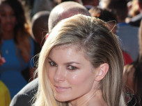 Happy 35th Birthday, Marisa Miller!