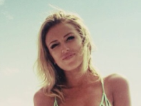 Paulina Gretzky vs. Elin Nordegren: THG Bikini Body Summer Showdown!