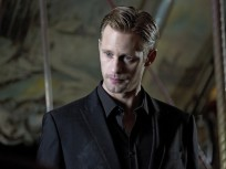 True Blood Season 7: Will Eric Survive?
