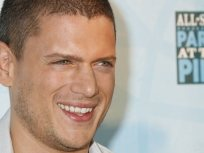 Wentworth Miller Comes Out as Gay, Refuses Trip to Russia