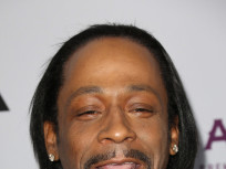 Katt Williams Gives $1,000 to Wheelchair-Bound Fan