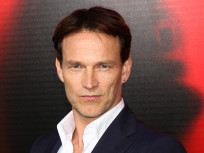 Stephen Moyer to Get with Carrie Underwood in Sound of Music