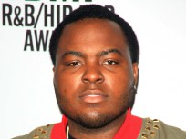 Sean Kingston Accused of Gang Rape By Carissa Capeloto, Insists Sex Was Consensual