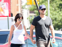 Brian Hallisay, Fiance of Jennifer Love Hewitt, Accused of Battery Against Photographer
