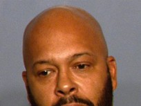 Suge Knight: NOT Arrested For Tupac's Murder