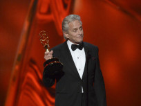 Michael Douglas' Gay Jokes at Emmy Awards: Too Funny or Too Far?