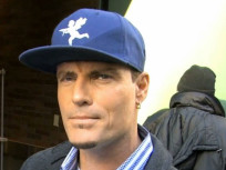 Vanilla Ice to Justin Bieber: Stop Living an Artificial Life!