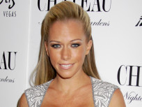 "Kendra Wilkinson's Brother Blasts Reality Star as ""Psychotic, Inconsiderate B-tch"""