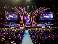 People's Choice Awards 2014: Full List of Nominees!