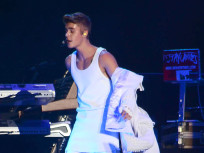 Justin Bieber to David Hasselhoff: Know Your Truth!