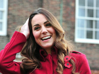 James Pryce, Kate Middleton Hairstylist, Cut Off By Royal Family