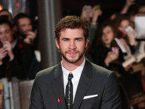 Liam Hemsworth: Single!