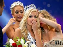 Miss Teen USA Sextortion Plot: Jared James Abrahams Guilty of Cassidy Wolf Blackmail