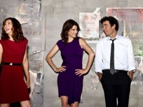 How I Met Your Dad: Coming to CBS!
