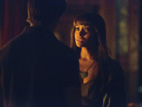 Watch The Vampire Diaries Online: Season 5 Episode 7