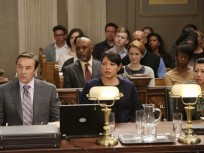 Watch Grey's Anatomy Online: Season 10 Episode 9