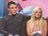 Teen Mom 3 Reunion Recap: Mackenzie Douthit Admits Cheating on Josh McKee