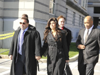 Teresa Giudice Hires Crisis Manager; Will It Help?