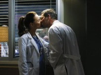 Watch Grey's Anatomy Online: Season 10 Episode 10