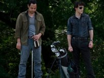 Watch The Walking Dead Online: Season 4 Episode 7
