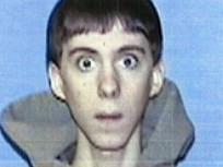 Adam Lanza's Motive For Connecticut Shooting Remains Mystery, Report Concludes