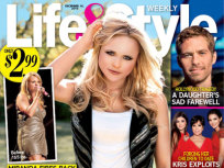 Miranda Lambert: Weight Loss NOT Due to Plastic Surgery, Gastric Bypass!
