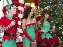 Watch Glee Online: Season 5 Episode 8