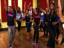 The Real Housewives of Atlanta Recap: Monster Mama