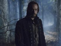 Watch Sleepy Hollow Online: Season 1 Episode 10