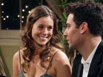 How I Met Your Mother Season 9: Who's Returning?