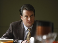 Christopher Evan Welch Dies; Veteran Actor Was 48